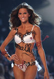 th_09181_fashiongallery_VSShow08_Show-327_122_672lo.jpg