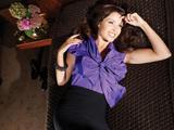 Данни Миноуг, фото 826. Dannii Minogue, foto 826