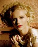 Kirsten Dunst - Matthew Rolston 40's Style Photoshoot Foto 383 (Кирстен Данст - Мэтью Ролстон 40's Style Фотосессия Фото 383)