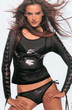 Lingerie Collection (455 pics!) [RS] - Credit to scanners and uploaders! Foto 1034 (Коллекция нижнего белья (455 фото!) [RS] - Кредиты сканеры и uploaders! Фото 1034)