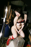 X-City - The Day Dreaming Nude Pic 5, Akari Hoshino