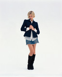 Kirsten Dunst c thru Foto 187 (������� ����� � ����� ���� 187)