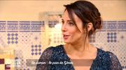 le meilleur pâtissier Julia VignaliCamille Lou enjoy phoenix Th_376467522_017_122_84lo