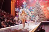 th_97311_Victoria_Secret_Celebrity_City_2007_FS398_123_842lo.jpg