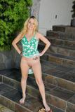 Missy Sweet - Nudism 2y63vbi10ia.jpg