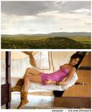 Irina (Sheik) Shaykhilsamova Intimissimi Ads Foto 92 (Ирина Шайхлисламова (Шейк) Intimissimi Объявления Фото 92)