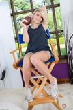 Olivia Kasady Gallery 127 Uniforms 1b6h1rugldw.jpg