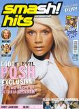 The Official Covers of Magazines, Books, Singles, Albums .. Th_20904_VictoriaSmashHitsCover2_122_945lo