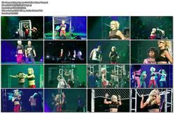 http://img146.imagevenue.com/loc63/th_436168286_BritneySpears_ToxicLiveCircusTour.avi_122_63lo.jpg
